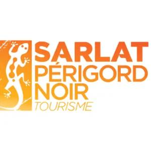 Office de Tourisme Sarlat
