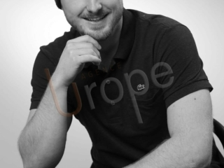 Photographe Shooting Studio Mode Grenoble