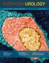 SIU 2019: An Epidemiologist's View of Prostate Cancer Screening