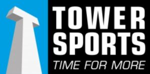 Towersports