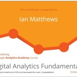 Google-Analytics-Course
