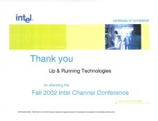 Intel-Channel-Conference-2002