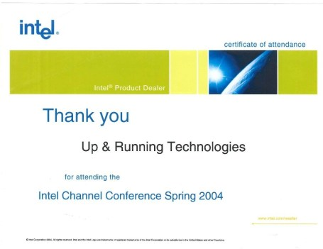 Intel-Channel-Conference-Spring-2004