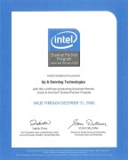 Intel Product Dealer 2006a