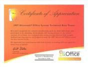 Microsoft-Office2007