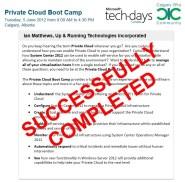 microsoft-private-cloud