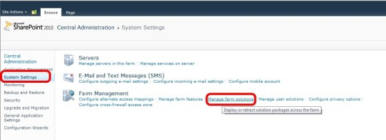 2a-manage-farm-solutions-deploy-parts-sharepoint-2010-free-webparts