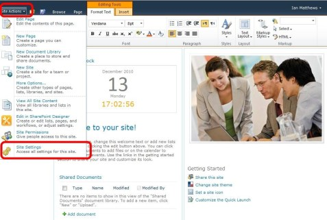 3a-activate-sharepoint-2010-free-webparts