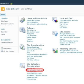 3b-activate-site-collection-features-sharepoint-2010-free-webparts