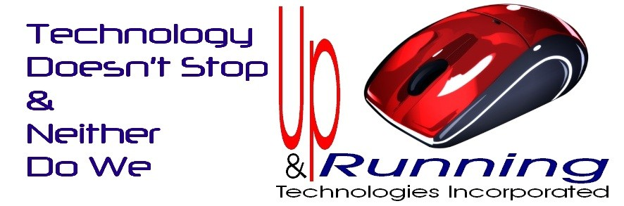 up_running_technologies_calgary-large-tech-doesnt-stop2