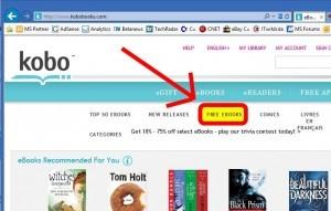 free-ebooks-kobo
