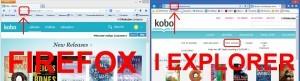 kobo-ie-firefox