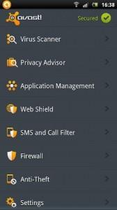 avast-android-antivirus