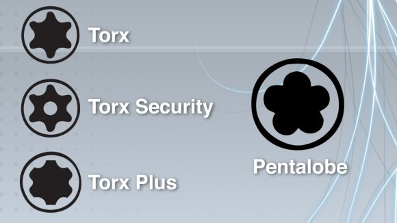 apple_pentalobe_security_screw_pentalobe