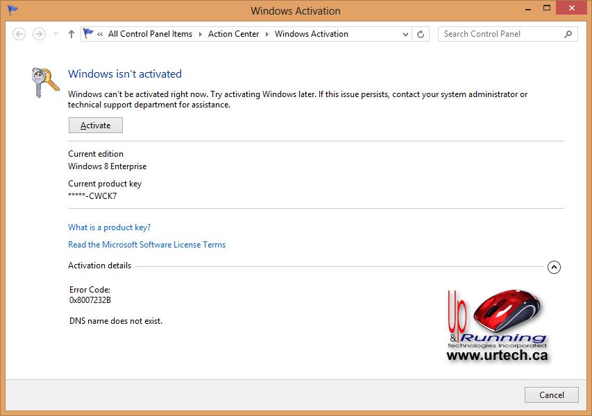 windows 8 product key  link