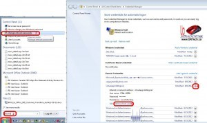 how-to-remove-a-stored-password-in-windows