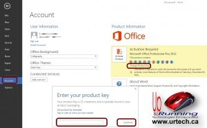 how-to-activate-enter-key-office-2013-activation-failure-solution