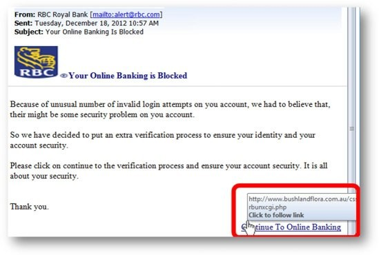 how-to-spot-spam-phishing