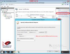 iis8-cert-5-complete-certificate-request