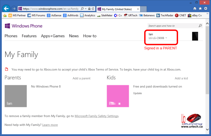4-windows-phone-8-accept-terms-of-use-parent-after-approval