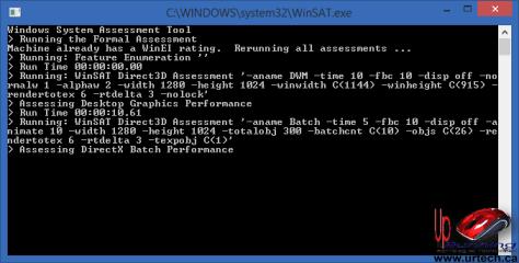 how-to-run-winsat-windows-8-1