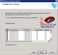 3-windows-deployment-wds-drivers-add-driver-package-available-drivers