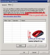 7-windows-deployment-wds-drivers-filter