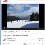 youtube-move-video-to-another-account-remix
