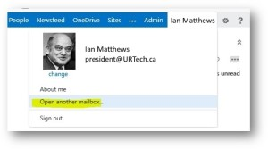 how-to-view-other-peoples-email-hosted-exchange-office365