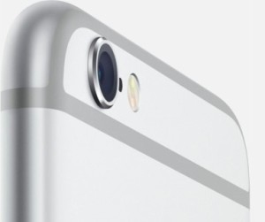 Apple-camera-bump-iphone-6-plus