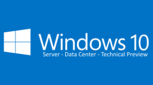 windows-10-server-data-center-technical-preview