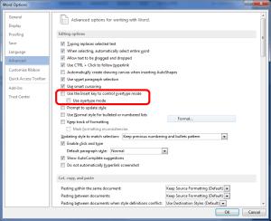word-2013-overtype-insert-key