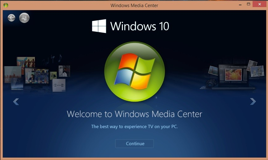 SOLVED: What Happened To Windows Media Center In Windows 10