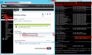 how-to-change-BIOS-settings-from-Windows-on-Dell-PowerEdge-Server-OpenManage-Server-Administrator