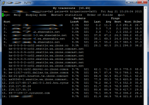 how-to-run-persistant-tracert-from-juniper-firewall