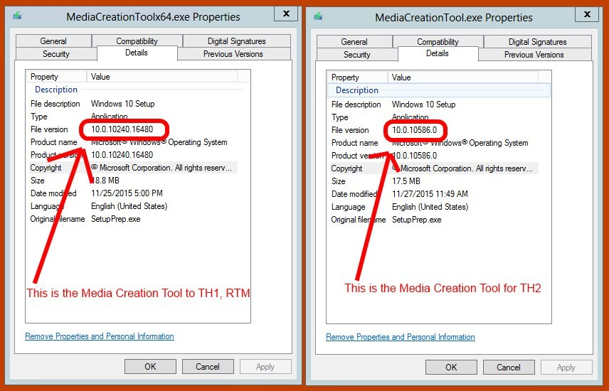 SOLVED: My Windows 10 Media Creation Tool Keeps Downloading