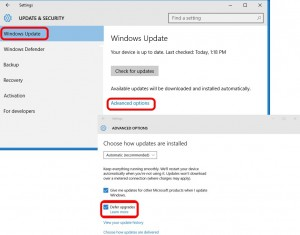 get-windows-10-current-branch-for-business