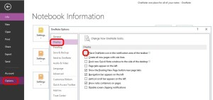how-to-disable-onenote-icon-system-tray-startup