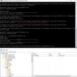 how-to-edit-registry-offline-wim-windows-10