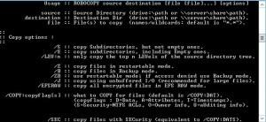 robocopy-copy-permissions