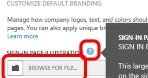 branded-office365-login-page-portal-admin-azure-company-configure-customize-branding-sign-in-page_sm