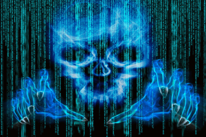 hacker-taking-your-password-best-passwords