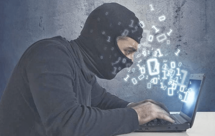 how-do-hackers-steal-passwords-account-information