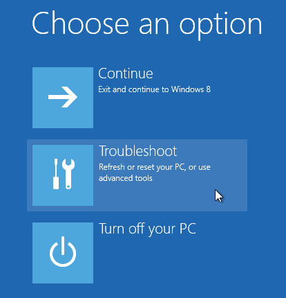 windows-10-boot-options-troubleshoot