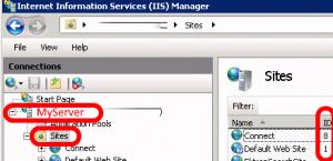 iis-id-map-to-logs-application-idpng