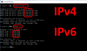 what-is-loopback-ipv4-ipv6-test-network-card