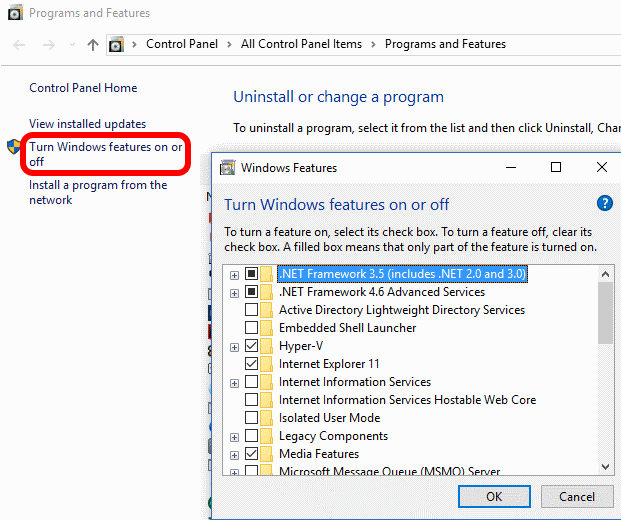 SOLVED: What Do The Windows 10 Product Names Mean in WSUS – Up