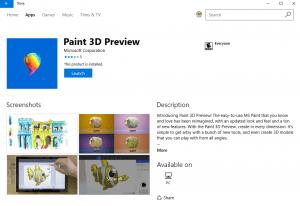 windows10-creators-update-paint-3d