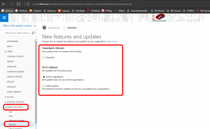 office365-change-deferred-to-current-channel-select-people