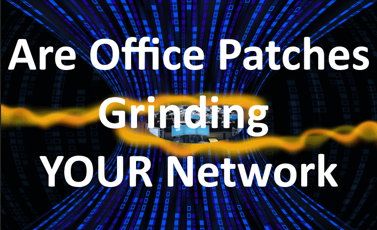 size-of-office-2016-patches-click-to-run_sm